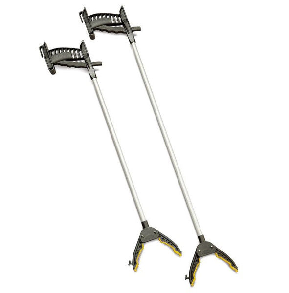 Picture of Easy Reacher with Swivel - 90cm (XLong)