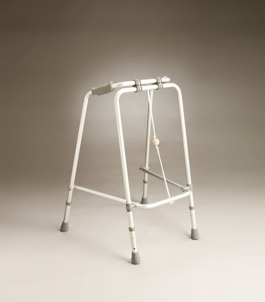 Picture of COOPERS WALKING FRAME - FOLDING
