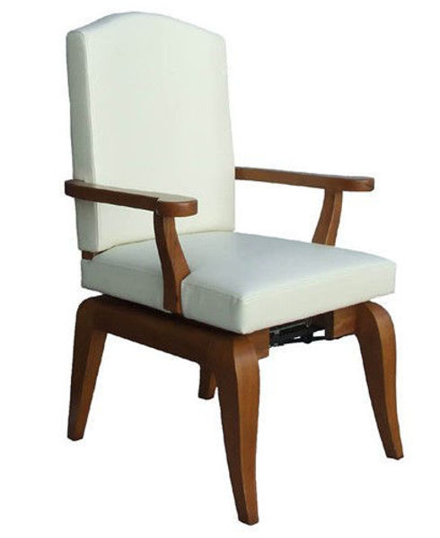 Picture of Timber Revolution Chair