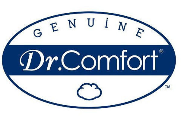 Picture of Dr Comfort Shoes