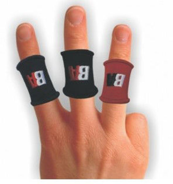 Picture of Thermal Knuckle Protectors